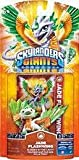 Skylanders Giants Jade Flashwing