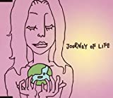 JOURNEY OF LIFE(CCCD)