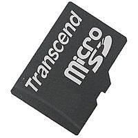 Buy Bargain Transcend TS1GUSD 1GB Micro-Secure Digital Card