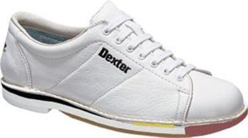 Sst  Bowling Shoes Cheap