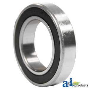 A&I - Bearing, Trans Release. PART NO: A-CH18562