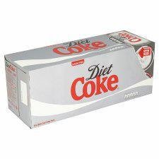 diet-coke-12-x-330ml-pack