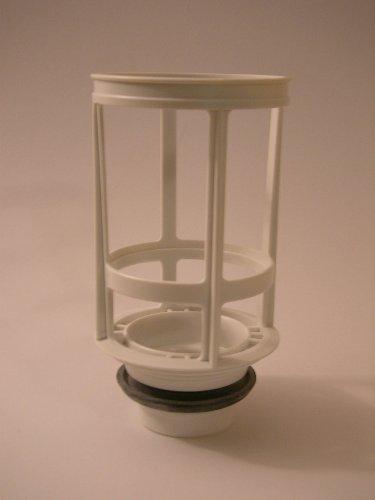 geberit bassin 1 st ck. Black Bedroom Furniture Sets. Home Design Ideas