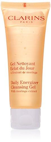 Clarins  Gel Detergente Eclat Du Jour 75 ml