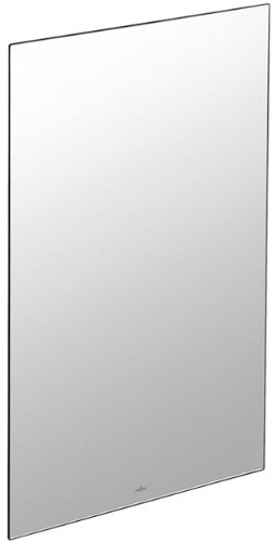 Villeroy-Boch-Spiegel-MORE-TO-SEE-60cm-A3106000