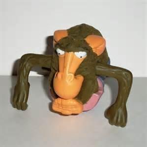 burger-king-1998-the-rugrats-movie-toy-monkey-mayhem-by-burger-king
