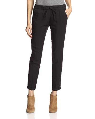 4our Dreamers Women's Drawstring Pants