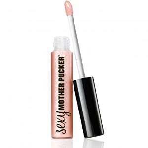 Soap and Glory Sexy mother pucker candy gloss 7ml UNBOXED!