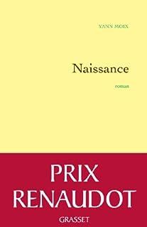 Naissance  03