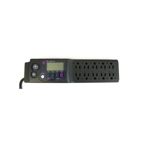P3 International P3-P4330 Kill-A-Watt Ps-10 Electric Power Strip