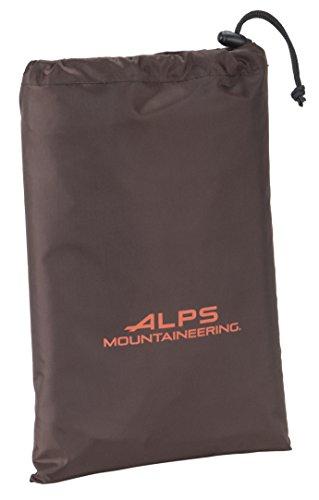 ALPS Mountaineering Zephyr 2 Tent Floor Saver (Alps Zephyr 2 compare prices)