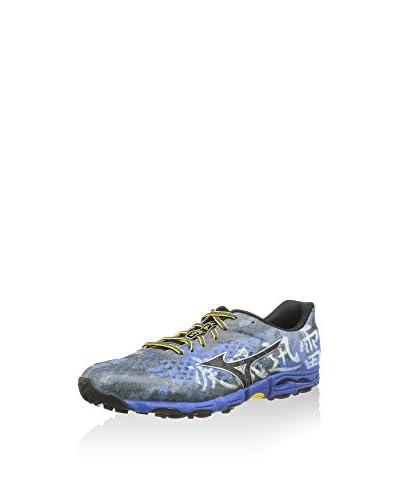Mizuno Zapatillas de Running Wave Hayate