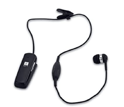 IBall BTHM02 Bluetooth Headset