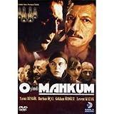 O Simdi Mahkum (Dvd)