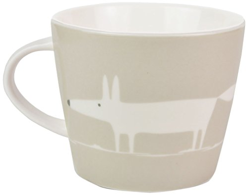 scion-mr-fox-tasse-grau