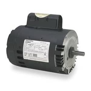 A o smith centurion c face pool and spa pump for Amazon pool pump motors