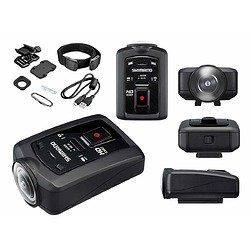 Shimano Sports Camera CM-1000 best price