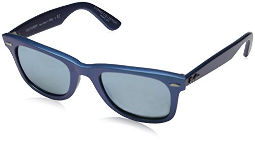 sunglasses on sale ray ban  raybanmens0rb2140squaresunglasses
