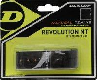 Tennischläger Griffband Revolution NT