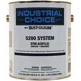 rust-oleum-5200-system-250-voc-dtm-acrylic-tower-white-5-gallon-pail