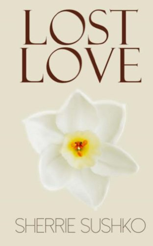 Lost Love by Sherrie Sushko ebook deal