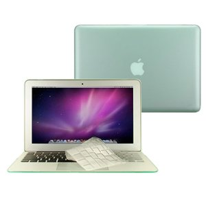 macbook air case 11-618258