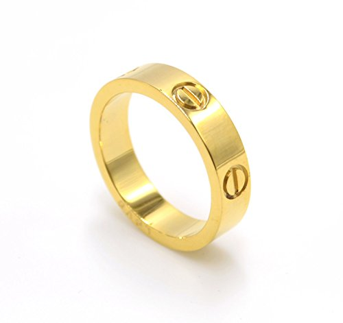 luxury-shine-celebrity-love-gold-plated-ring-for-women-6