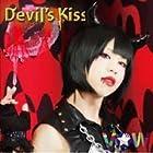 Devil'sKiss[初回限定盤]