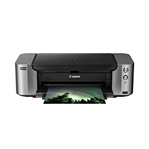 Best Printers for Photo Printing-Picture Printers For Digital Cameras