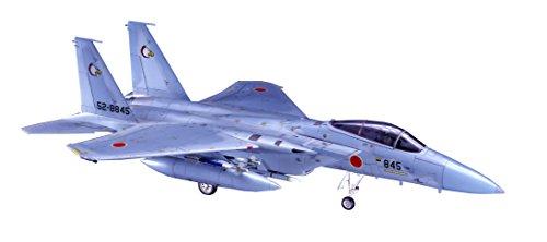 1/48 F-15J/DJ イーグル 航空自衛隊 (PT51)