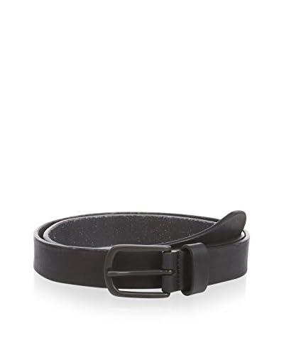 Marc O'Polo Cintura Pelle [Nero]