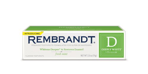 rembrandt-deeply-white-whitening-fluoride-toothpaste-mint-26-ounce-pack-of-3