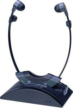 Sennheiser A200 Audioport Personal Listening System Amp