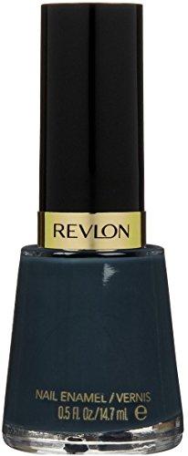 Revlon-Nail-Enamel-Fashionista-471-050-oz