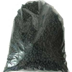 Charcoal Filter Bags