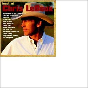 Chris Ledoux - Look At You Girl Lyrics - Zortam Music