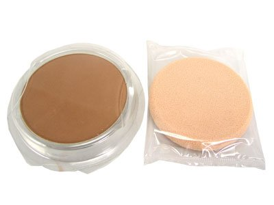 Best Cheap Deal for Shiseido Sun Protection Compact Foundation (Refill) SPF 36 PA+++ SP70 (Refill) from Shiseido - Free 2 Day Shipping Available