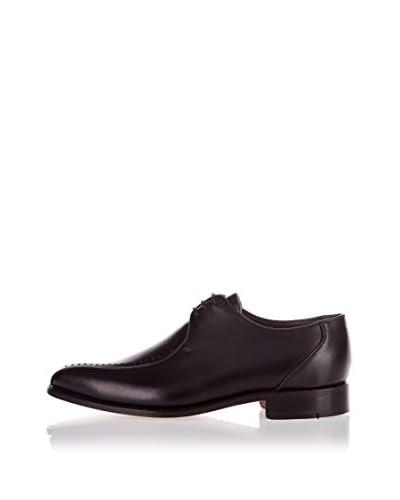George Webb Zapatos Clásicos Jersey