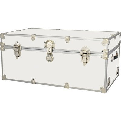 rhino-armor-storage-trunk-in-white-xx-large-36-w-x-18-d-x-18-h-36-lbs-by-rhino-trunk-and-case