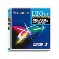 FUJIFILM LTO ULTRIM 400/800GB
