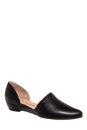 74502 Flat Shoe
