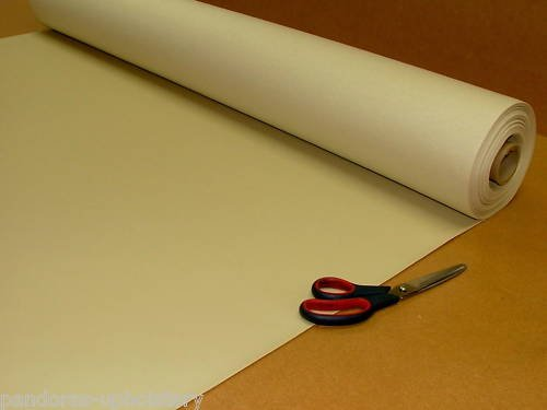 1-metre-cream-vinyl-leatherette-faux-leather-upholstery-fabric