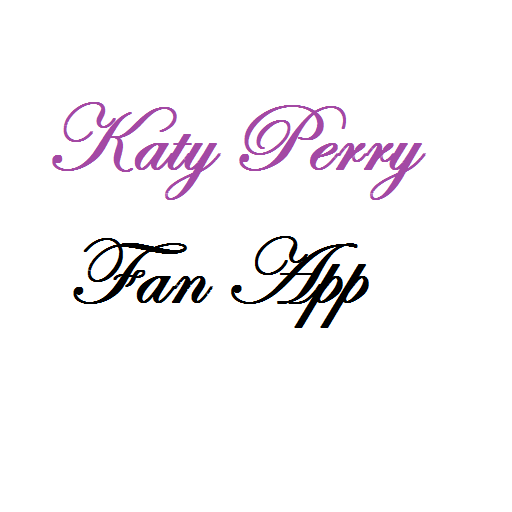 best cheap katy perry quotes for sale 2016 review save