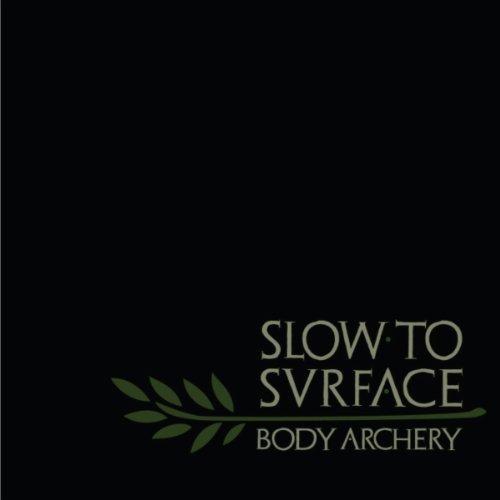 Body Archery