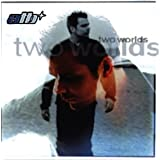 "Two Worldsvon ""ATB"""