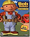 Bob the Builder: Bob Builds a Park (J...