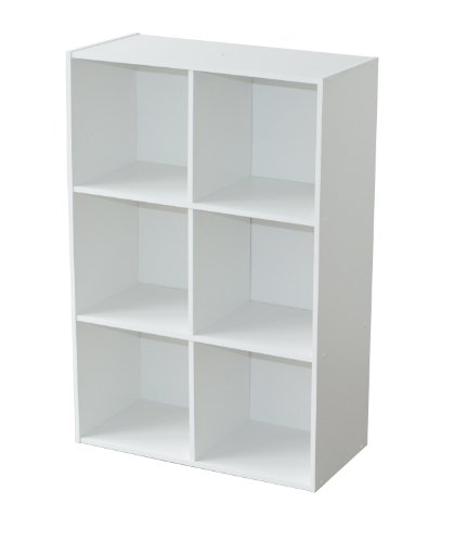 alsapan-94046-compo-08-etagere-de-6-casiers-blanc
