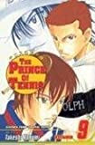 Takeshi Konomi The Prince of Tennis, No. 9: v. 9