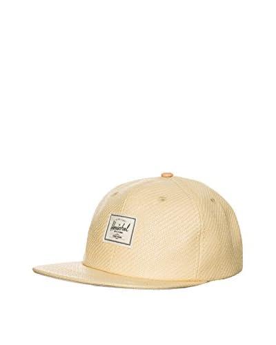 Herschel Cap Albert beige