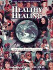Healthy Healing: An Alternative Healing Reference, Linda Rector-Page
